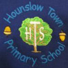 hounslow-primary-school